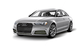 Diagram A6 for your 2013 Audi A7